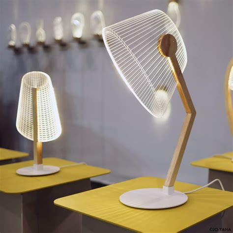les bulbing par le studio cheha deco design
