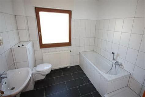 Renovierung Badezimmer Renovierung Badezimmer Inspiration