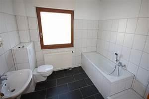 Badezimmergestaltung Ohne Fliesen : badezimmer renovierung ~ Sanjose-hotels-ca.com Haus und Dekorationen