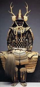140 best Samurai images on Pinterest