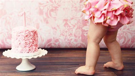 jeux de fille en cuisine gratuit recettes de gâteaux d 39 anniversaire pour les 1 an de bébé