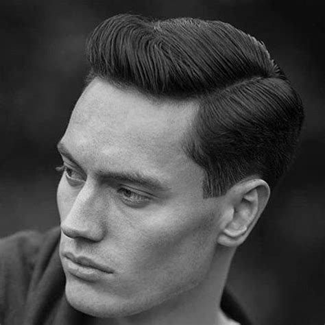 classy hairstyles  men  mens haircuts