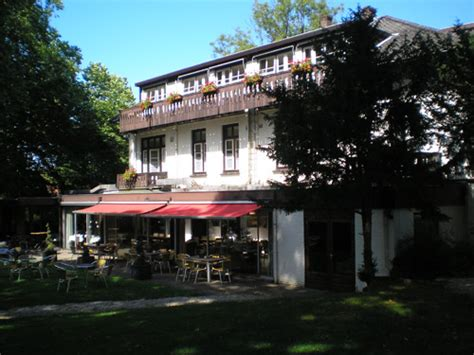witte huis gelderland hotel dreyeroord het witte huis oosterbeek