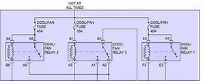 2007 Chevy Silverado Blower Motor Wiring Diagram