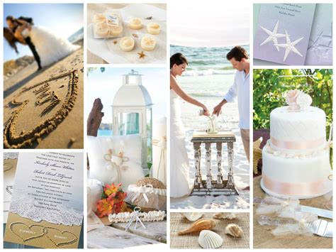 wedding ideas creative wedding theme wedding