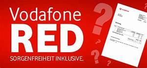 Vodafone Rechnung Fragen : allgemeine infos zur vodafone rechnung erl uterung ~ Themetempest.com Abrechnung