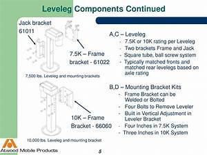 Atwood Gc6aa 10e Wiring Diagram