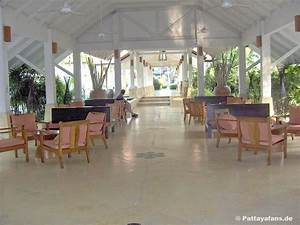 sunshine garden resort hotel pattaya hotelbewertung With katzennetz balkon mit pattaya garden resort bungalow