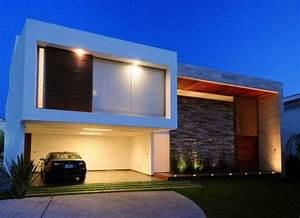 17 meilleures idees a propos de maison cubique sur With attractive plan de maison cubique 17 maison contemporaine moderne et design d architecte