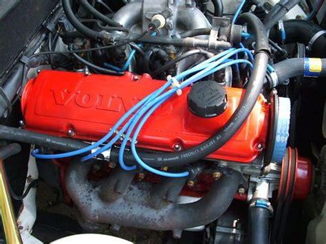 find   volvo  sedan  performance upgrades ipd
