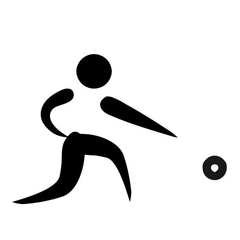 filelawn bowls pictogramsvg wikimedia commons