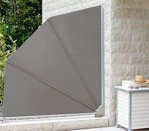 Balkon Trennwand Ohne Bohren : sonnenschutz balkon ohne bohren hause deko ideen ~ Bigdaddyawards.com Haus und Dekorationen