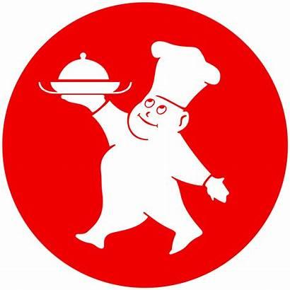 Chef Wikia Logos