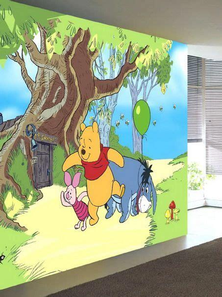 33 best mural images on 852 | eb8bbd252c475058fe1af508fb126bb0 preschool rooms bedroom decorating ideas