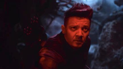 Jeremy Renner Wife Alleges Threatened Kill Her