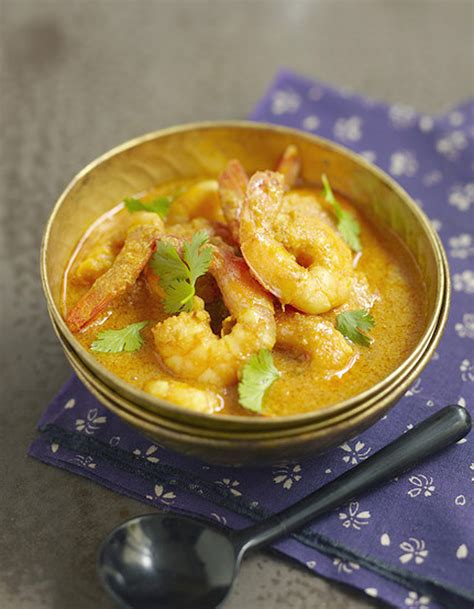 cuisine asiatique cuisine asiatique dessert cuisine nous a fait à l