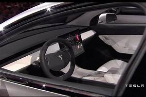2017 Tesla Model 3 Specs Range Review | Cars Reviews | Carsoid