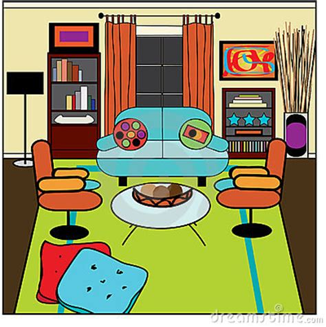 kitchen livingroom living room clip clipart panda free clipart images