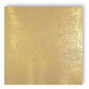 Tapete Dunkelgrün Gold : die besten 17 ideen zu tapete gold auf pinterest goldene ~ Michelbontemps.com Haus und Dekorationen
