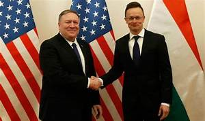 US offers Poland MORE troops to weaken growing ties with ...