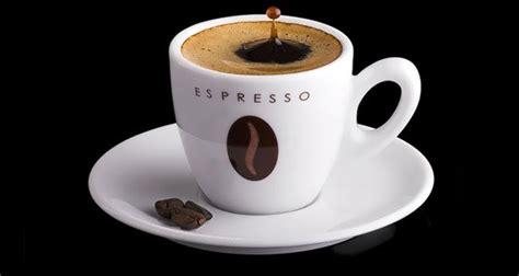 chambre de commerce tunisie tunisie le prix du café express passe de 390 à 550
