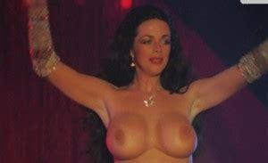Nackt Melanie Vincz  Melanie Vincz