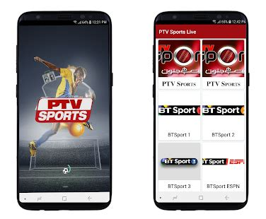 PTV Sports Live - Free Cricket Live Streaming Apk Download ...