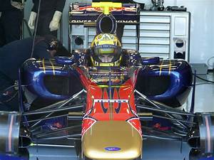 Championnat Du Monde Formule 1 : afficher le sujet championnat du monde 2011 de formule 1 ~ Medecine-chirurgie-esthetiques.com Avis de Voitures