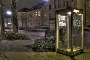 Vorwahl 03221 Kosten : telefonvorwahlen die telefonzelle ~ Orissabook.com Haus und Dekorationen