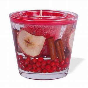 Duftkerzen Im Glas : duftkerzen duftkerzen im glas mit fruchtigem aroma kaufen ~ Markanthonyermac.com Haus und Dekorationen