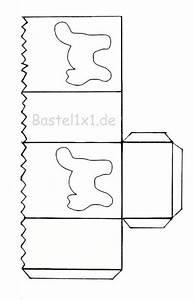 Laternen Basteln Vorlagen : laternen vorlage 3 ~ Orissabook.com Haus und Dekorationen