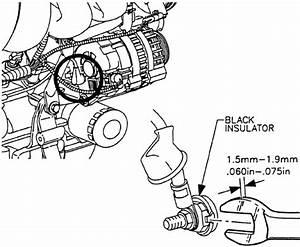 Diagram  1999 Saturn Wiring Diagram Horn Full Version Hd