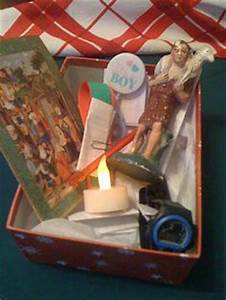 1000 images about Advent Cafe Worship ideas on Pinterest