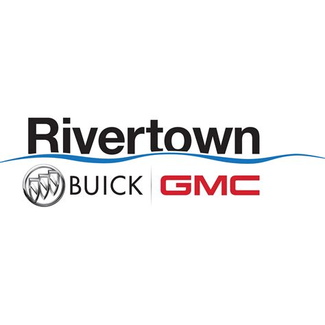 Rivertown Buick Gmc by Rivertown Buick Gmc Columbus Ga Business Profile