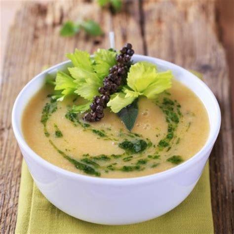 recette cuisine hiver recette de soupe d hiver aux légumes cuisine soupes