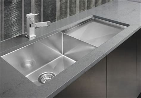 undermount kitchen sink with drainer blanco precision undermount 16 quot r10 single bowl with 8728