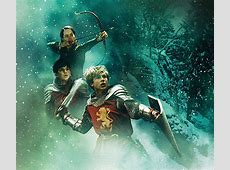 narnia Jan 01 2013 182038 ~ Picture Gallery