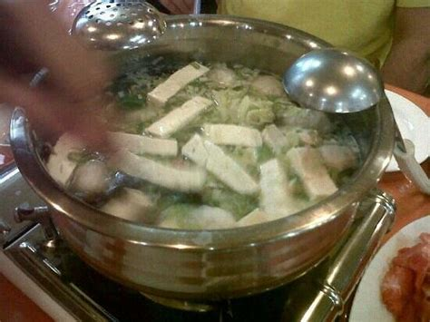 best shabu shabu pot this is the best shabu shabu pot in the uae