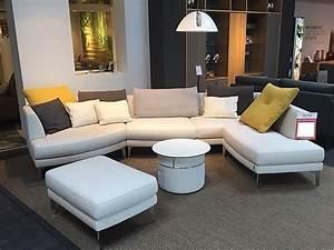 Erpo Möbel Polstermöbel Reduziert : sofas und couches av 300 schicke wohnlandschaft mit hocker erpo m bel von fenchel ~ Bigdaddyawards.com Haus und Dekorationen