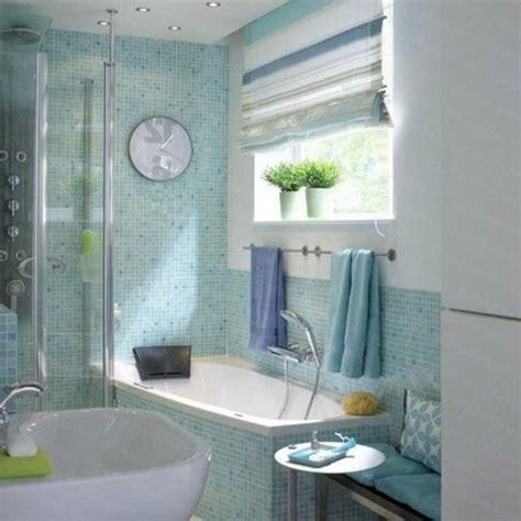 Welche Tuer Passt Zu Wanne Und Bad by 40 Design Ideen F 252 R Kleine Badezimmer