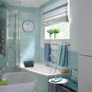Ideen Für Badezimmer : 40 design ideen f r kleine badezimmer ~ Sanjose-hotels-ca.com Haus und Dekorationen