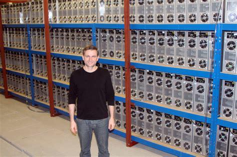 genesis bitcoin innosilicon a2 crypto mining