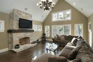 Rose Shaped Rug by 67 Luxury Living Room Design Ideas Designing Idea