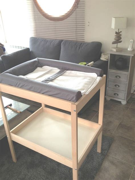commode chambre ikea commode a langer ikea beautiful commode langer with