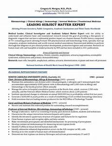 executive resume samples With healthcare executive resume