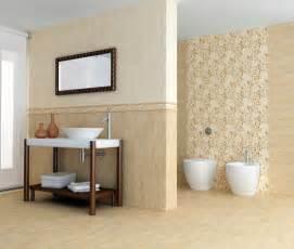 wall tiles bathroom ideas best bathroom wall tile to homedesignsblog