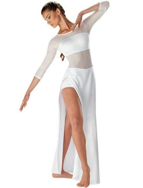 bureau de change bordeaux cours de l intendance les tenues de moderne 28 images tenue moderne femme