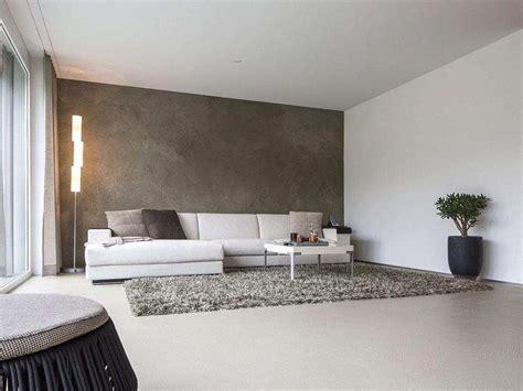 wandgestaltung wohnzimmer beispiele watersoftnerguidecom