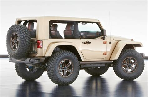 jl jeep release date 2018 jeep wrangler release date canada 2018 cars models
