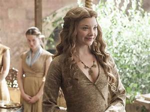 "Margaery Tyrell's potential ""walk of shame"" in season six ..."